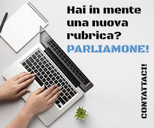 Contattaci per scrivere su Biancazzurra Magazine