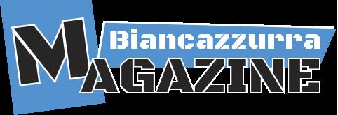 Biancazzurra Magazine